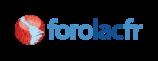 logo_forolarc