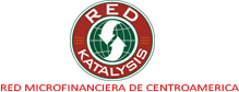 Red Katalysis